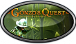 Gonzos Quest слот