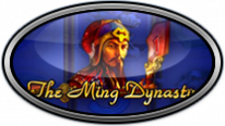Dynasty of Ming слот