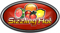 Sizzling Deluxe Игровой автомат